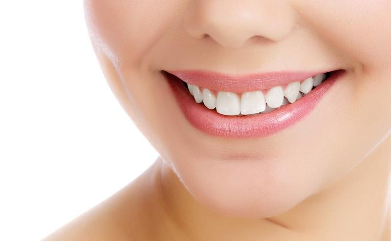 cosmetic dentistry  Ashburn, VA
